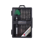 BK - 3330B Screwdriver Tip Set