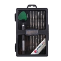 BK - 3330A Screwdriver Tip Set