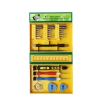 Repairing Tools Set - BEST 8920