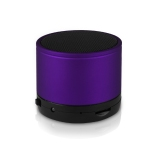 Mini Bluetooth Wireless Speaker Super Bass Portable Speaker