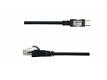 Infinity Box cable for LG C2500