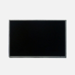 lcd display for samsung galaxy Tab P7500 P7510