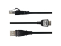 UFS SAMSUNG CABLE NM20+USB