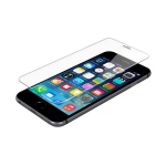 Front Clear LCD Screen Protector for iPhone 6