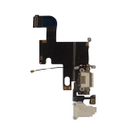 original charge flex cable for iPhone 6
