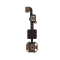 original hom flex cable for iPhone 6