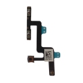 original volume flex cable for iPhone 6