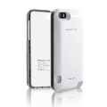 Case with power bank for iphone 5s