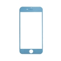 Front Screen Glass Lens For Iphone 6