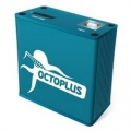 Octoplus box for sam+lg+jtag