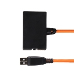 GTI cable for Nokia 220