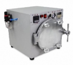 Remove bubble machine middle version KT-603