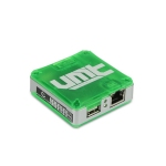 UMT BOX (NO CARD)