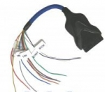 riff cables with labeled wires