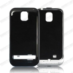 Power bank cover for Samsung Galaxy S4 I9500