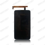 Original LCD with touch for HTC One X S720E G23