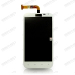 Original LCD with touch for HTC Sensation XL G21
