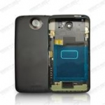 Original Complete housing for HTC One X G23