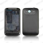 Original Complete housing for HTC Wildfire S G13