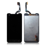Original LCD with Touch complete for HTC X920E Butterfly