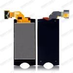 Original LCD with Touch for SonyEricsson Xperia Ray ST18I