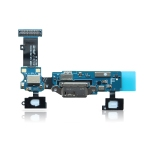 OEM flex cable for Samsung Galaxy S5