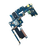 Mother board volume on/off flex for HTC One M7