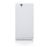 Original battery cover for Xperia Z L36h