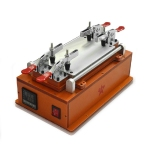 220V LCD Separator machine for all moblie with small Accessories