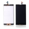 Original lcd with touch screen for xperia t2 ultra