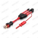 Easy Flash 3 in 1 cable for ufs/mxkey / hwk / ub
