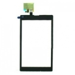 Touch screen for Sony Ericsson Xperial ( S36H / C2105 )