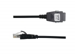 NS pro  cable for E810