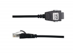 NS pro  cable for E700A
