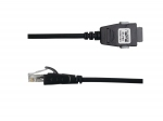NS pro cable for D500