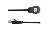 NS pro cable for Z105