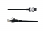 NS pro cable for D800