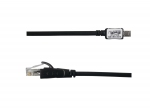 NS pro cable for GB190