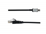 NS pro cable for  SAM B3210M