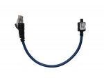 NS pro cable for SAM I9250