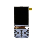 LCD for Samsung C3050 with PCD