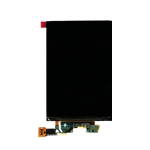 LCD for LG P705