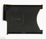 SIM Drawer for Sony L36H