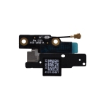 OEM Wifi Antenna Flex cable for Iphone 5C