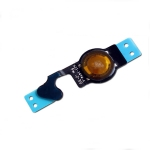 OEM home button flex for Iphone 5C