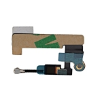 OEM Wifi Antenna Flex cable for Iphone 5S