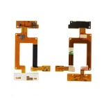 Flex Cable for Nokia C2 - 02