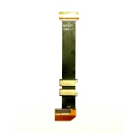 Flex Cable for Samsung G600