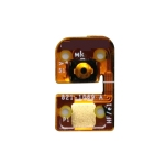 Flex Home Buton for Ipod Touch 4