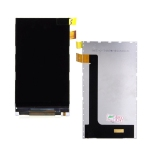 LCD for WIKO Cink Slim
